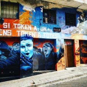street1-venuss