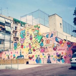 street7-venus